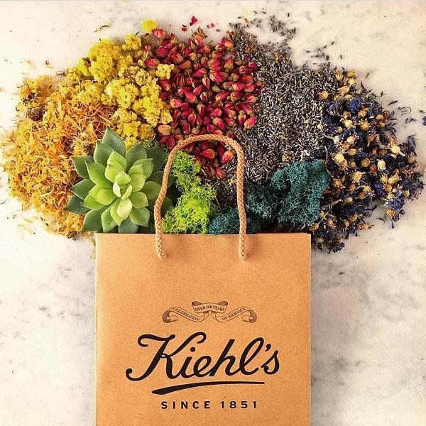Top 5 najprodavanijih Kiehl's proizvoda