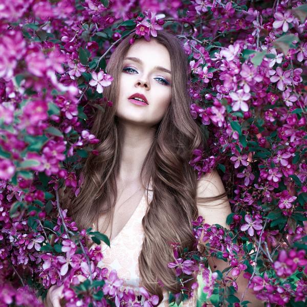 Ženski parfemi: Top 6 prolećnih mirisa koje moraš da probaš što pre