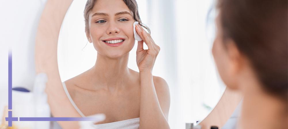 Zašto je micelarna voda #1 savet svakog dermatologa!