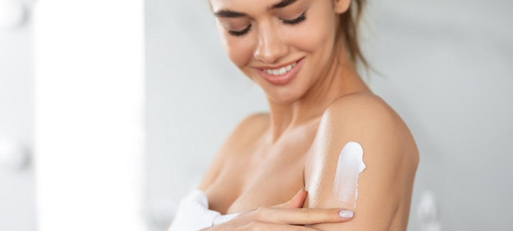 Najjači adut za leto: elastična i čvrsta koža!